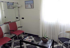 drherrero-clinica01
