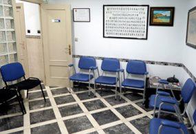 drherrero-clinica03